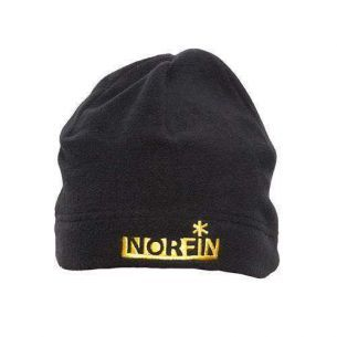 Caciula Fleece Norfin BL L