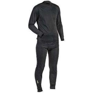 Costum Termic Norfin Thermo Line L