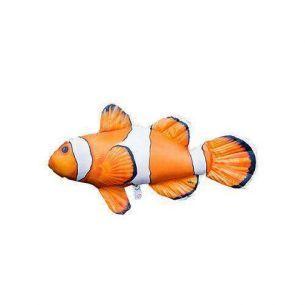 Perna Cadou Pescuit Din Plus Nemo 30cm