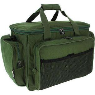 NGT Geanta Insulated Green Carryall 709