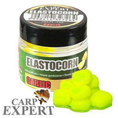 CXP Elastocorn Giga Usturoi - Fluo Galben
