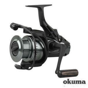 Mulineta Okuma Aventa BF 6000