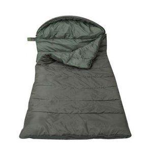 Sac de Dormit Capture Sarek 80x215cm