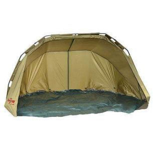 Cort CZ Expedition Shelter 260x170x135cm