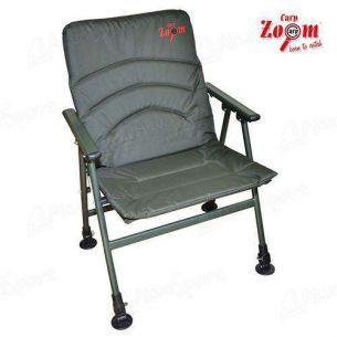 Scaun cu Brat CZ Easy Comfort 49x38x40/82cm