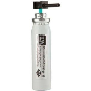 Hoernecke Rezerva Spray TW1000 CS 20ml