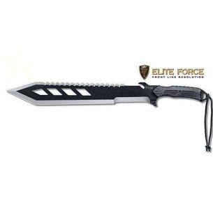 Maceta Elite Force EF712 Lama 44cm
