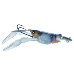 Vobler Yo-Zuri 3DB Crayfish 7,5 CM SS Cul: PLS