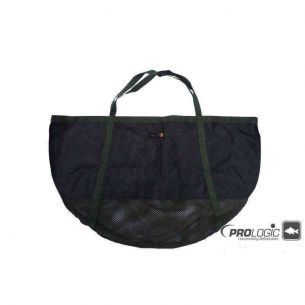 Sac Cantarire Crap Prologic 85x50cm