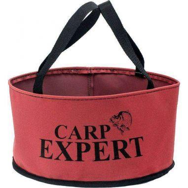 Bac Nadire Method Feeder Carp Expert Diametru 30cm