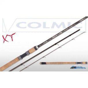 Colmic Kira M1 Match 4.50m 25g