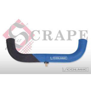 Suport Colmic EVA Flat 30cm