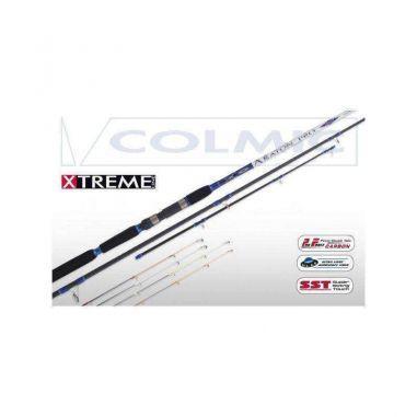 Colmic Araton Pro 3,60m 70-300g