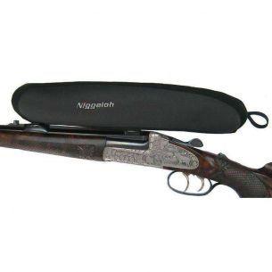 Niggeloh Husa Protectie Luneta 56mm/36cm