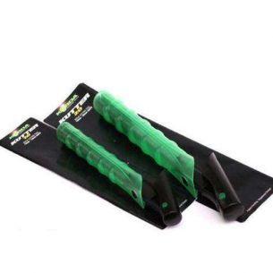 Korda Dispozitiv pentru Taierea Boilies-urilor 16mm