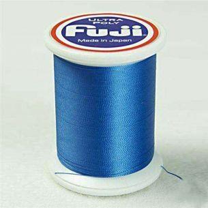 Ata Matisaj 50DPF 100m Ultra Bright - Royal Blue