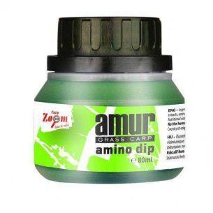 Dip CZ Amur Amino 80ml