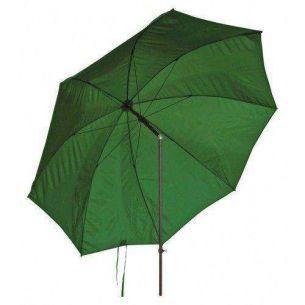 Umbrela CZ 220cm