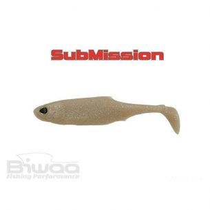Biwaa Submission Ivory 10cm 8g (4buc)