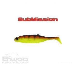 Biwaa Submission Red Tiger 13cm 14g (3buc)