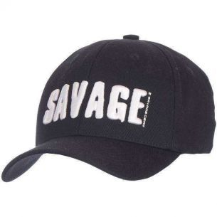 Sapca Savage Gear Simply Logo 3D