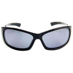 Ochelari Mustad Pro Series Lentila Gri