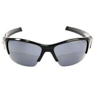 Ochelari Mustad Pro Series Lentila Gri 105