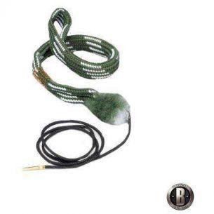 Bushnell Cordon Curatat Carabina Cal 7mm