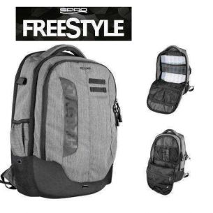 Rucsac Spro Freestyle 50x32x16cm