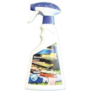 Spray Curatare Gratar Campingaz