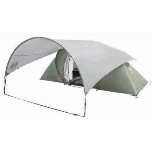 Extensie Cort Coleman Classic Awning