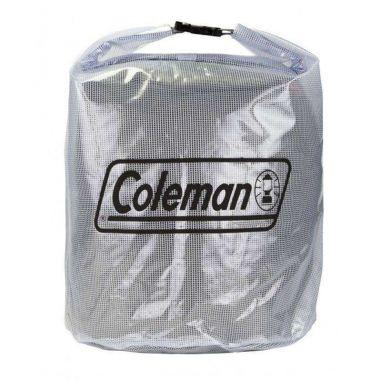 Sac Impermeabil Coleman 55l