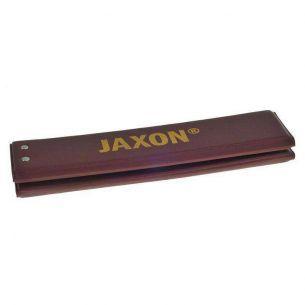 Portofel Inaintas Jaxon 25cm