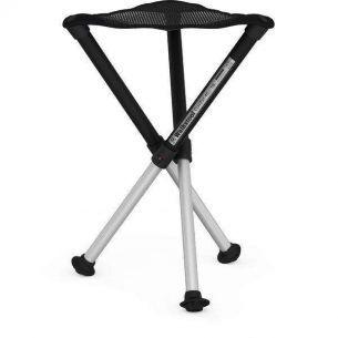 Scaun Trepied Walkstool 65cm