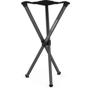 Scaun Trepied Walkstool Basic 60cm