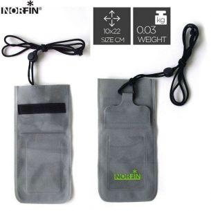 Husa Protectie Norfin Dry Case 02