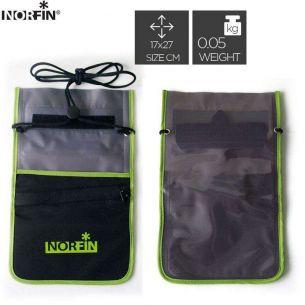 Husa Protectie Norfin Dry Case 03