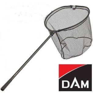Minciog DAM Effzett Foldable Big Fish