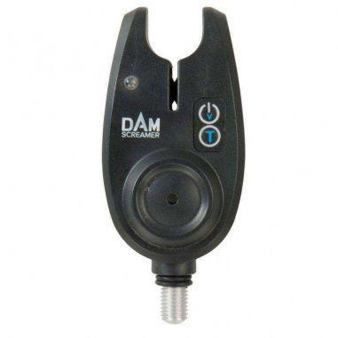 Avertizor Electronic DAM Screamer