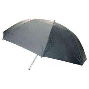 Umbrela Pescuit Ron Thompson Deluxe 2.5m