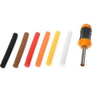 Kit Prologic Balancing M 7mm