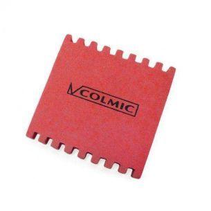 Suport Monturi Forface Colmic EVA RED 15x11cm