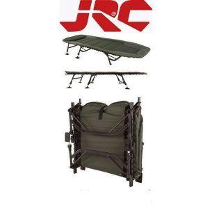Pat Crap JRC Defender 6 Picioare
