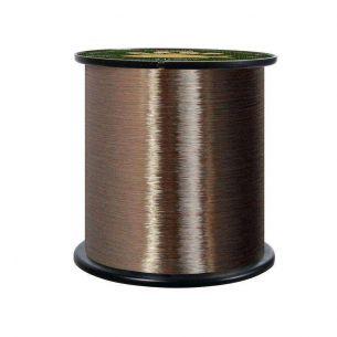 Fir ASSO Ultra Carp Brown 0.36mm 1000m