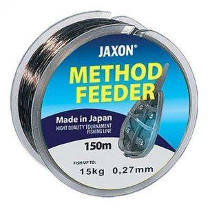 Fir Jaxon Method Feeder 0.20mm 150m