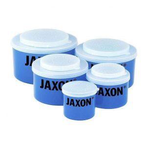 Jaxon Set 5 Cutii Masura Oficiala