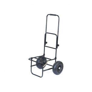 Carucior Transport Jaxon 31x43x30-105cm 4.7kg