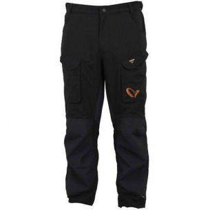 Pantaloni SG Xoom XXL