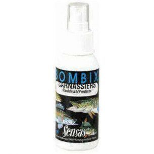 Spray Sensas Bombix Stiuca 75ml