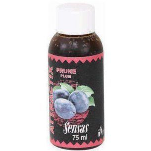 Atractant Sensas Attractix Prune 75ml